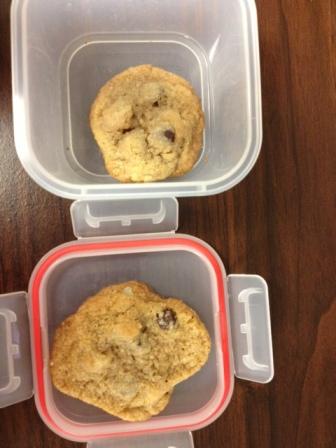 Cookies_03