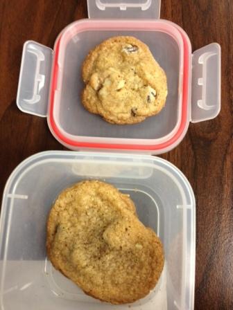 Cookies_04