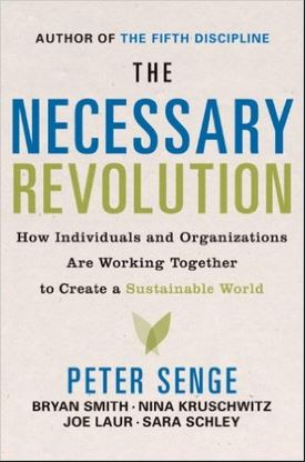 neccessary_revolution