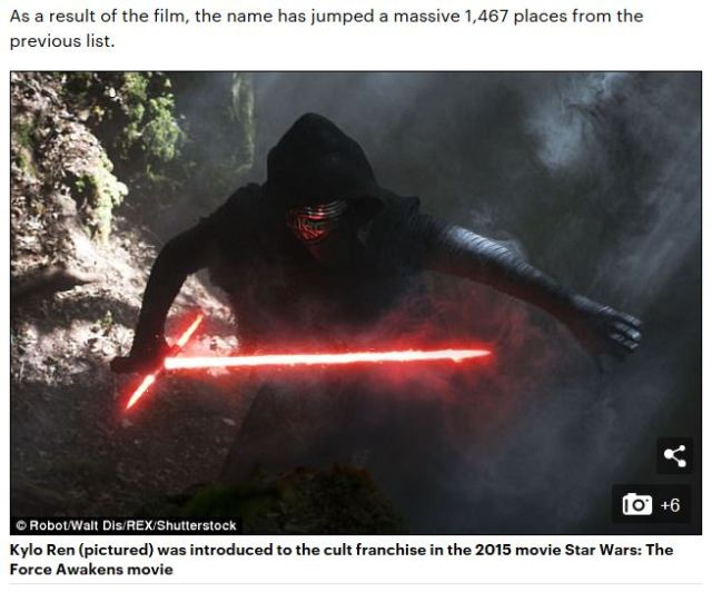 Kylo_Ren_Article