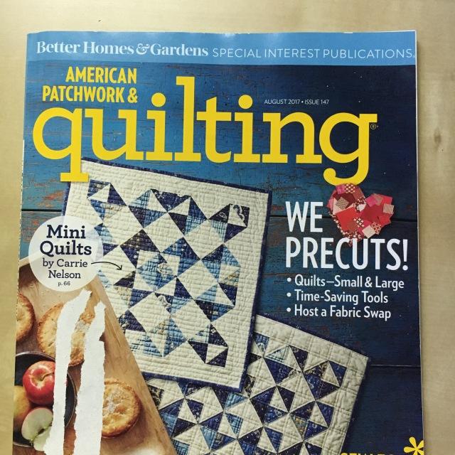 Quilt Dreams – Theresa Budnik Combs : quilting dreams - Adamdwight.com