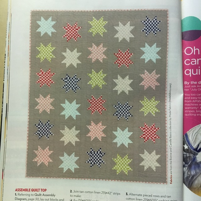 American Patchwork Quilting_02