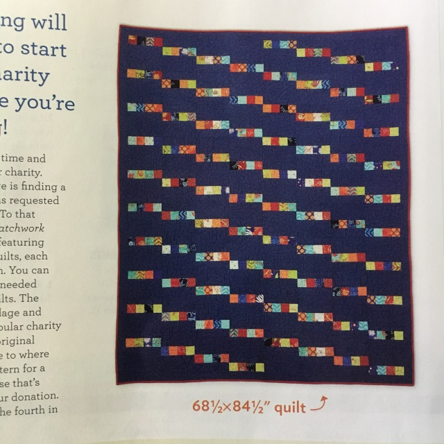 American Patchwork Quilting_03