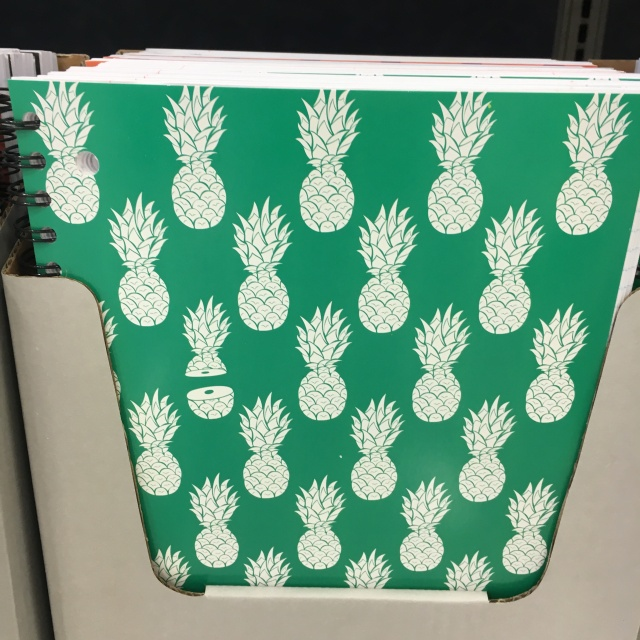 Pineapple_02