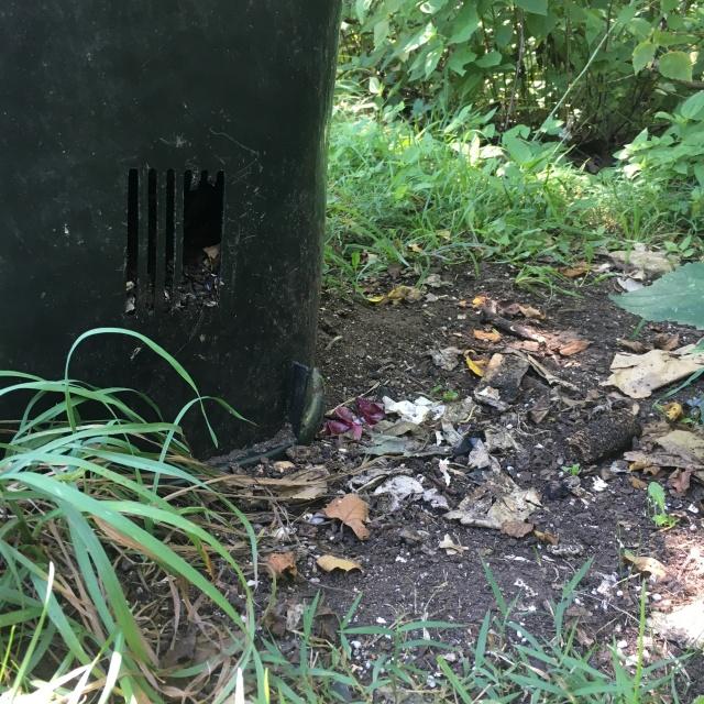 Compost_02