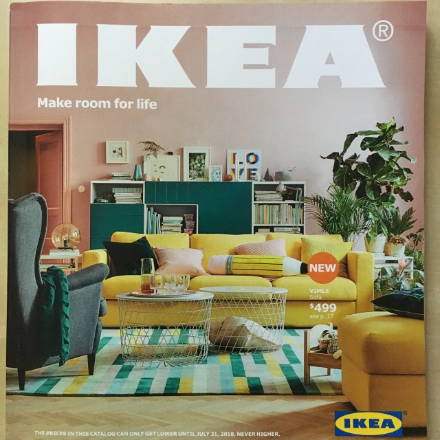 Ikea_Catalog_Plants_01