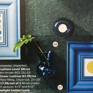 Ikea_Catalog_Plants_02