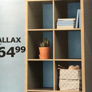 Ikea_Catalog_Plants_08