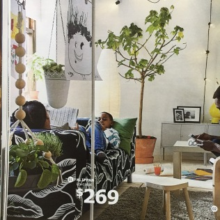 Ikea_Catalog_Plants_09