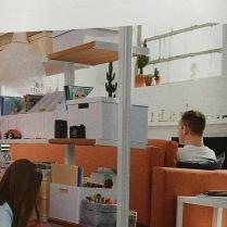 Ikea_Catalog_Plants_10