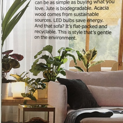 Ikea_Catalog_Plants_14