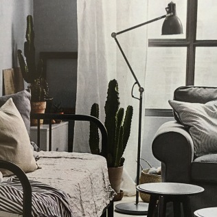 Ikea_Catalog_Plants_15
