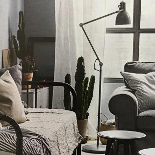 Ikea_Catalog_Plants_15