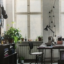 Ikea_Catalog_Plants_17
