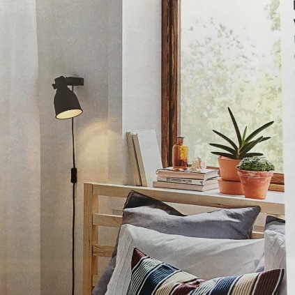 Ikea_Catalog_Plants_23