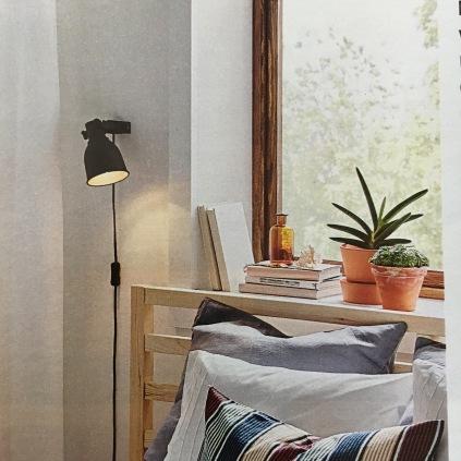 Ikea_Catalog_Plants_23