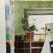 Ikea_Catalog_Plants_25