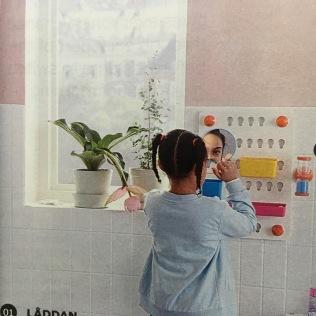Ikea_Catalog_Plants_26