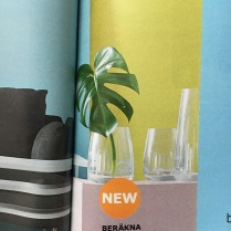 Ikea_Catalog_Plants_27