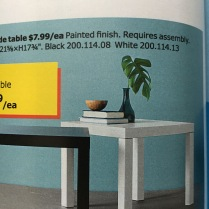 Ikea_Catalog_Plants_29