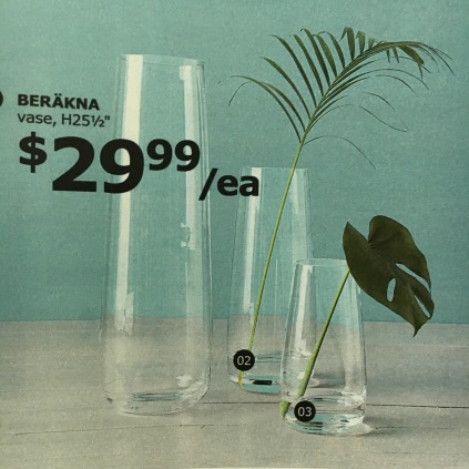Ikea_Catalog_Plants_30