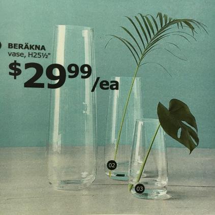 Ikea_Catalog_Plants_30