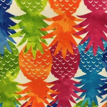 Pineapple_12