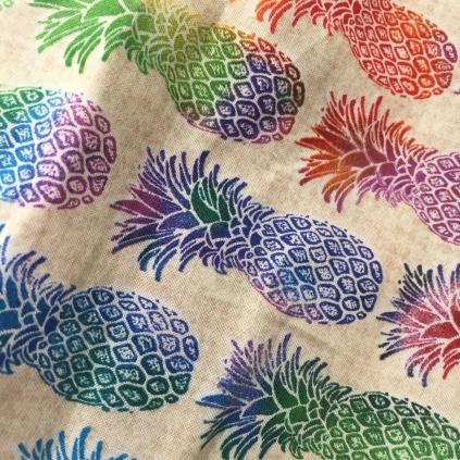 Pineapple_16