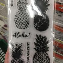 Pineapple_19