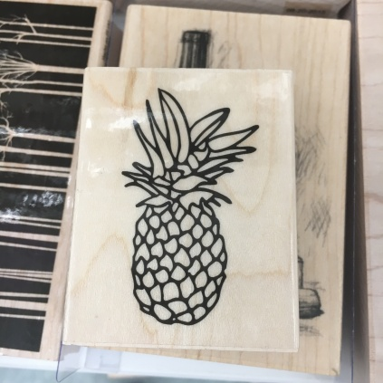 Pineapple_20