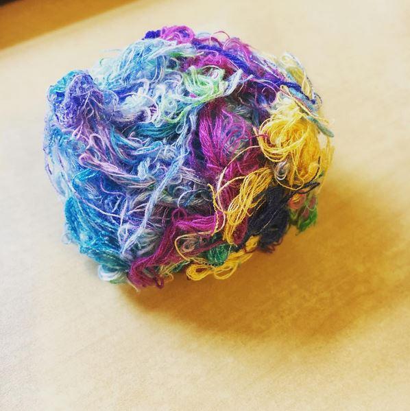 Thread_Ball