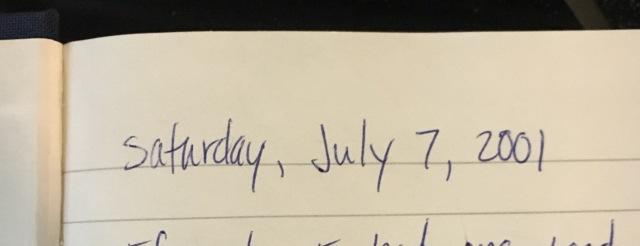 Journal_Date