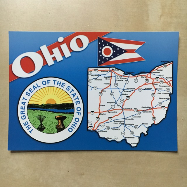 Ohio_03