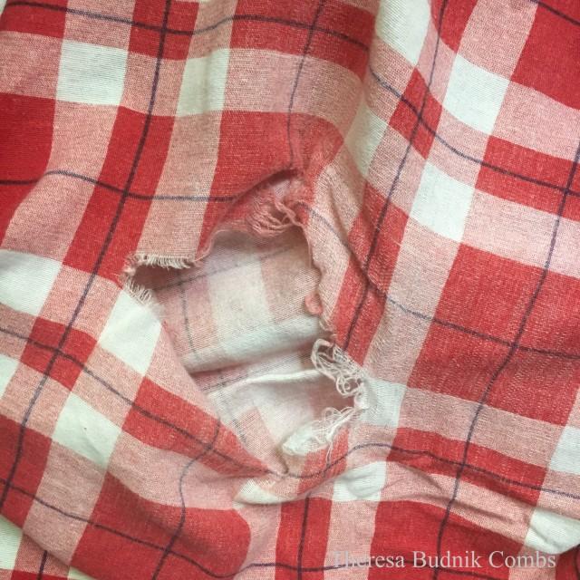 Handkerchief_01WM