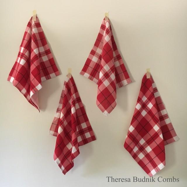 Handkerchief_02WM