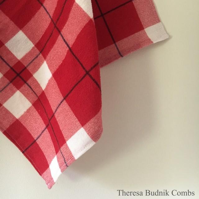Handkerchief_03WM