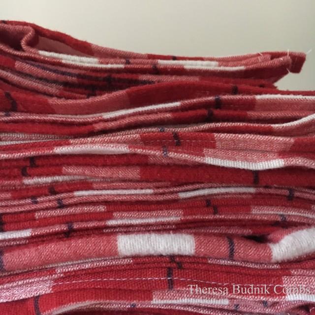 Handkerchief_04WM
