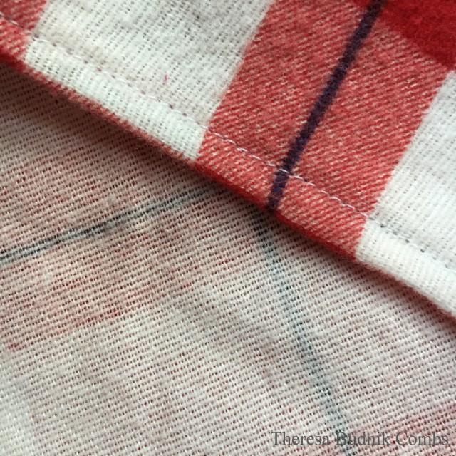 Handkerchief_05WM
