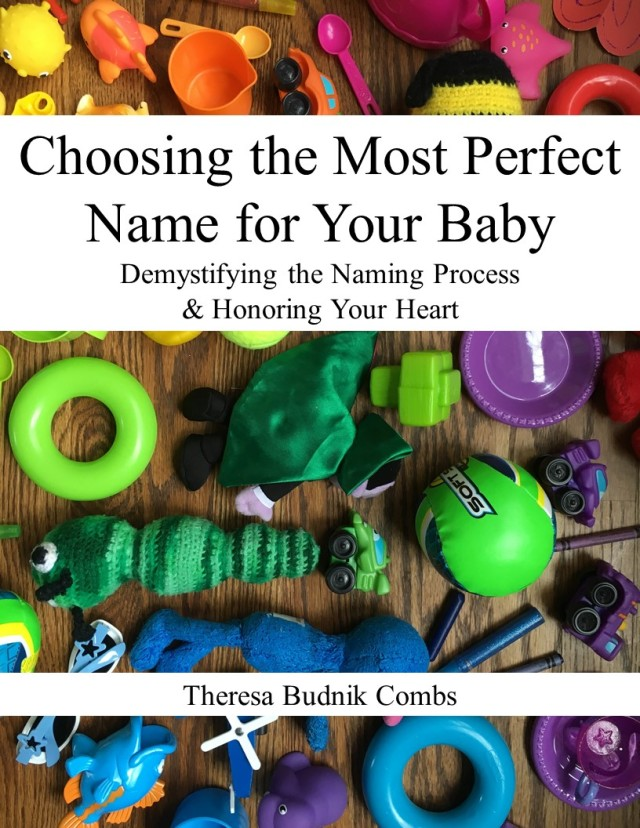 Baby_Name_Guide_Cover_Final