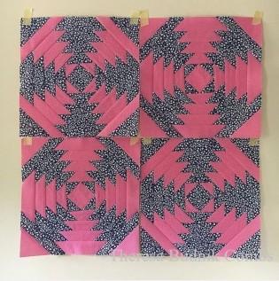 Pink_Navy_PineappleWM