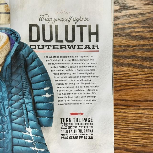 Duluth_02