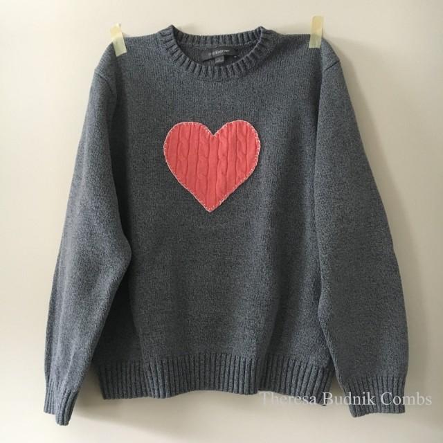 valentinessweater_04wm