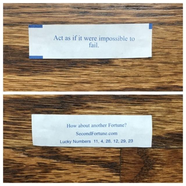 Fortunes_02