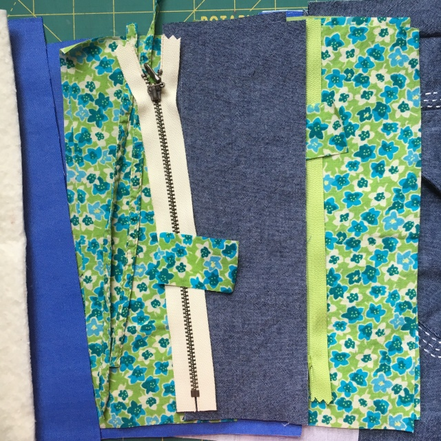 Upcycled_Pouches_01