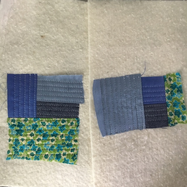 Upcycled_Pouches_02