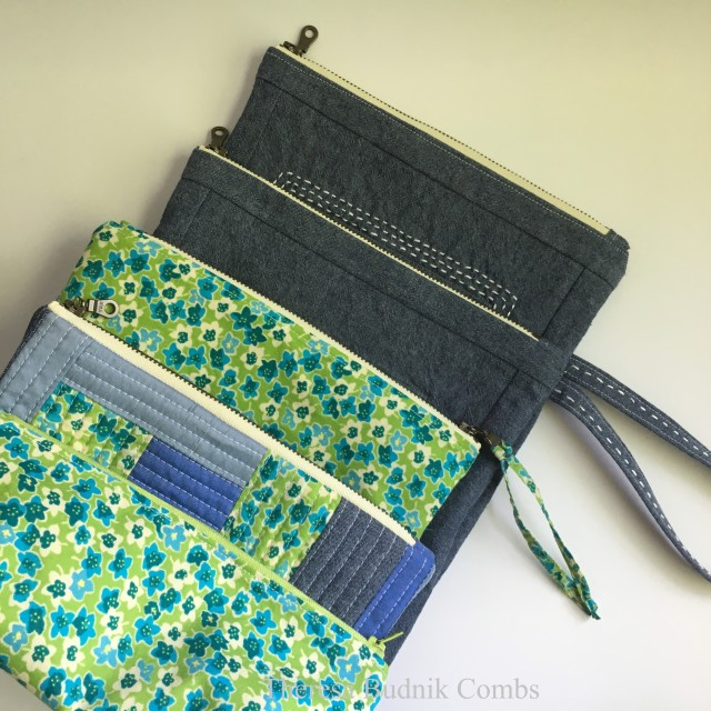 Upcycled_Pouches_04WM