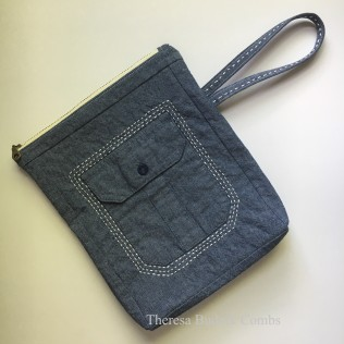 Upcycled_Pouches_05WM