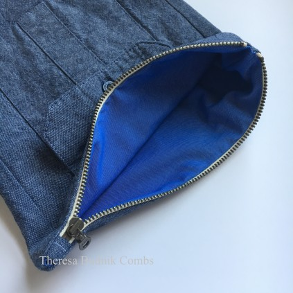 Upcycled_Pouches_06cWM