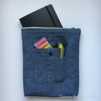 Upcycled_Pouches_06dWM